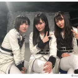 モデルプレス - 休養のNMB48太田夢莉の姿にファン歓喜 「おかえり」の声相次ぐ