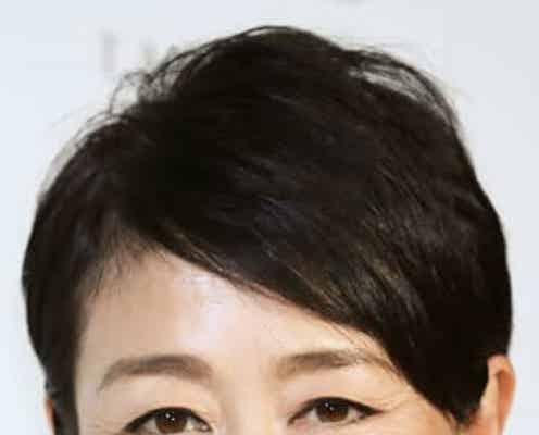 安藤優子 誹謗中傷コメント「絶対に規制すべき!」も、批判との線引きは「心配」