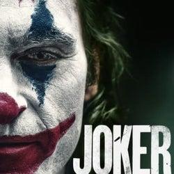 『ジョーカー』フィルムコンサート日本初上陸!来年2月に開催決定