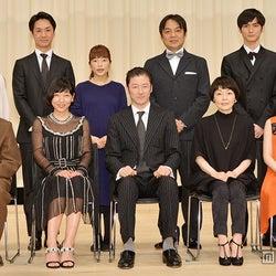 浅野忠信・池松壮亮・小芝風花ら豪華俳優陣が集結 「ブルーリボン賞」授賞式