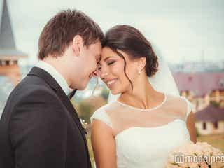 「結婚しよう!」男性がプロポーズを決めた瞬間とは?