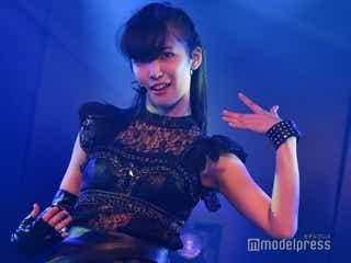 「PRODUCE48」AKB48下尾みう、韓国で異例の注目度 妖艶ダンス動画の再生数が話題に<プロフィール>