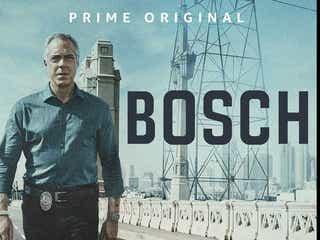 シーズン7で幕を閉じる『BOSCH/ボッシュ』、スピンオフの製作が決定