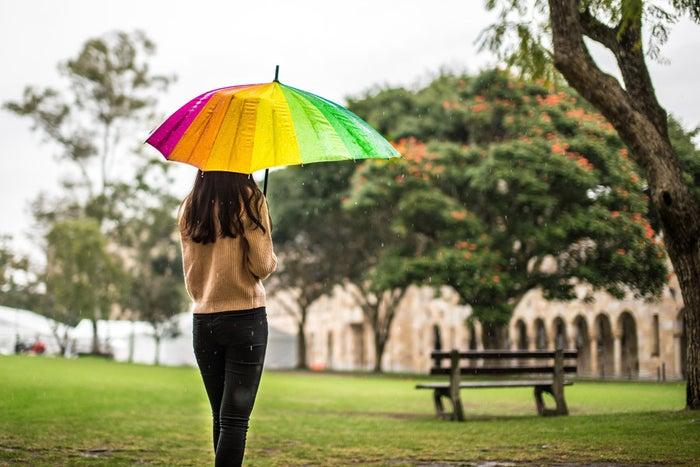 【魅力的な女性になる方法4】芸術に触れる機会を大事にする/photo by GAhAG