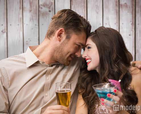 彼を落とすなら外の飲み会より宅飲みで!一気に仲を深める5つの秘策