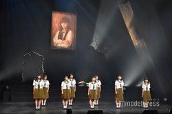 /舞台版「マジムリ学園」ゲネプロの様子 (C)モデルプレス
