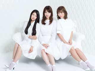 AKB48・柏木、高城らの派生ユニット、フレンチ・キスが解散。最初で最後のアルバムリリース&活動最終日はさいたまスーパーアリーナにてライブ
