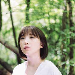 与田祐希(画像提供:講談社)