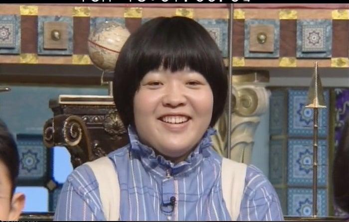 オカリナ(C)日本テレビ