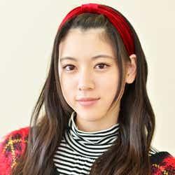 モデルプレス - ドラマ「ロストデイズ」三吉彩花、能年玲奈ら同世代女優から刺激「これから3年が頑張りどき」 モデルプレスインタビュー