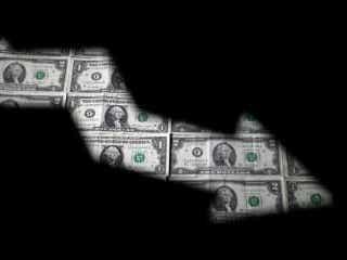 ドル伸び悩む、米雇用統計の発表控え=NY外為
