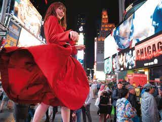 乃木坂46生田絵梨花写真集、5度目重版で32万部突破 1年半のロングヒット<インターミッション>