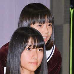 41池ヶ谷千尋さん (C)モデルプレス