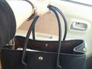 「お弁当が入る&通勤服に合う」バッグは? 荷物や定時後まで考え抜いた4タイプをご紹介♪