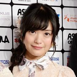北原里英「AKB48に私は必要ない」挫折からの奮起 卒業を思い留まった理由とは