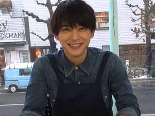 吉沢亮、自身初のDVD発表 これまでの「○○しりょう」11本収録<DVDしりょう>