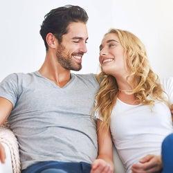 O型男性が大切にしている女性だけにする無意識の行動