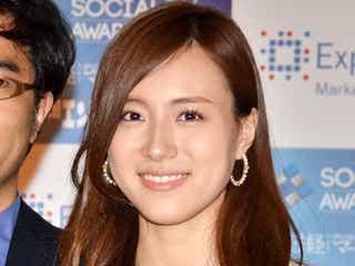 TBS笹川友里アナ「今月、結婚します」