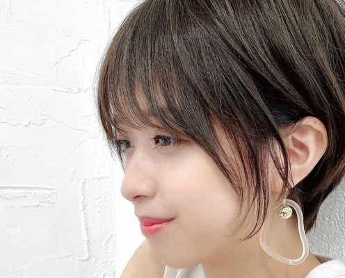 大人女性デビューを果たせるヘアスタイルを独自に調査♡