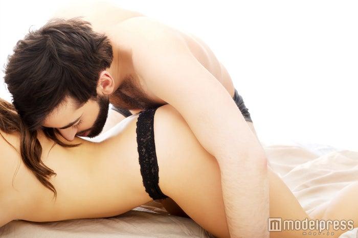 「すぐイッちゃう…!」男性が激しく愛撫したくなる女性のアソコとは(Photo by Piotr Marcinski/Fotolia)
