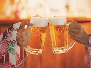飲み会で男性に「良い子だな」と思われる5つのポイント 次は2人で会いたい!