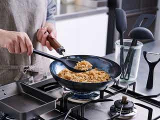 お弁当づくりにも◎毎日の料理がスムーズ&時短になる優秀キッチングッズ特集