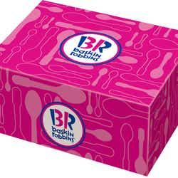 バラエティパック1,550円~ 4,120円/画像提供:B-R サーティワン アイスクリーム