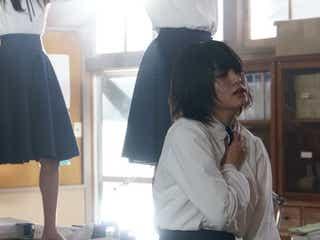 欅坂46、主演ドラマエンディングで新曲MV公開へ