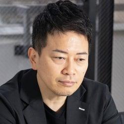 宮迫博之、コラボ動画めぐる一部報道を釈明 「闇営業でもなんでもありません」