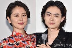 菅田将暉・長澤まさみが栄冠「第72回毎日映画コンクール」受賞作品・受賞者発表
