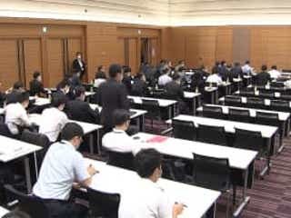 TikTokの日本国内利用制限を自民党議連が提言を政府提出へ 米でも禁止検討