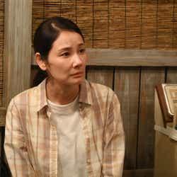 吉田羊/「凪のお暇」最終話より(C)TBS