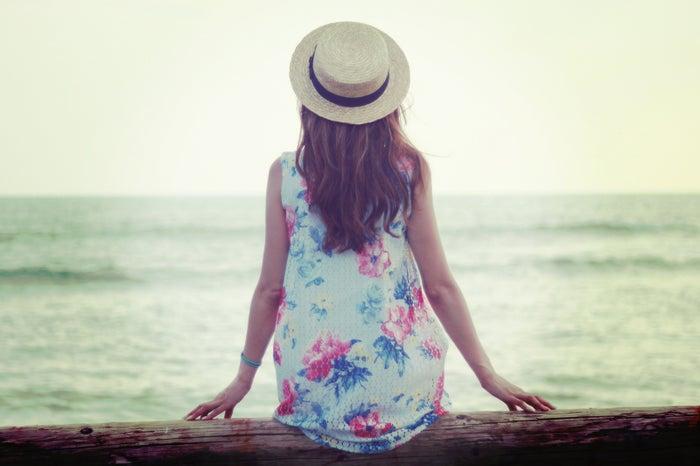 美人じゃなくても彼氏が途切れない女性の特徴5つ 「モテ」は顔じゃない?/photo by GIRLY DROP