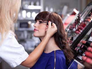 美容部員は大変?やりがいを感じながら仕事を続けるポイント