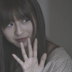 ロン・モンロウ「ダブルベッド」#6(C)TBS/イースト・エンタテインメント