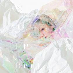Reol、10月に東名阪ワンマンツアー「Reol Oneman Live 2019」開催決定