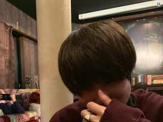 米津玄師、ゲス極・川谷絵音に「幸あれ」 セカオワハウスでのやり取りが話題「登場人物豪華すぎ」「情報過多」