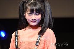 関谷瑠紀 (C)モデルプレス