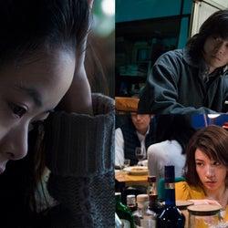 趣里・菅田将暉・仲里依紗で愛の物語<生きてるだけで、愛。>