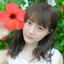 「けものフレンズ」サーバル役・尾崎由香、清楚系美少女と注目のピュアすぎる素顔が炸裂