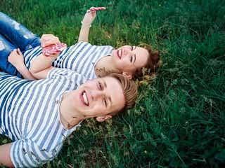 彼氏と彼女がお互いをいつまでも「好き」と想える関係でいるための3つの工夫