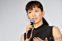 綾瀬はるかは「非常にテクニシャン」 共演者らが明かす素顔