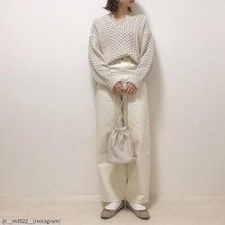 【ユニクロ・GU】体型の悩みに合わせて選びたい!人気のジーンズ3選