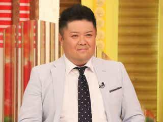 ブラマヨ小杉がフサフサに? 『ホンマでっかTV』で頭髪の便利グッズ検証