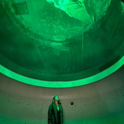 四国最大級の水族館「四国水族館」開業日発表&館内先行公開