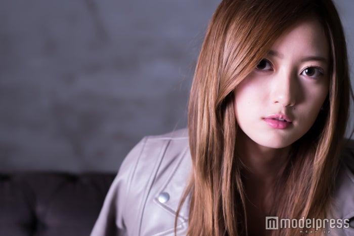 加藤雛(C)モデルプレス
