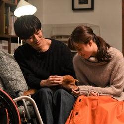 松坂桃李&山本美月「パーフェクトワールド」最終回結末は?「パーフェクトな終わり方」