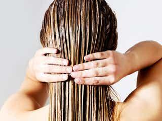 おしゃれは髪質から!思わず触りたくなる「うるつや髪」のつくり方