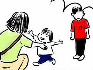 主夫に抵抗ないワケは…親になって思う見本となる生き方【劔樹人の「育児は、遠い日の花火ではない」】