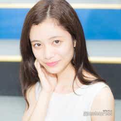 上田彩瑛さん(C)モデルプレス